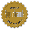 superbrands_web-float