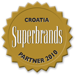 superbrands_web